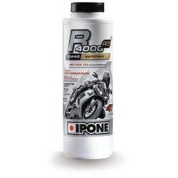 IPONE R4000 RS olej silnikowy 1 L