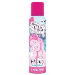 La Rive Violetta Dance Dezodorant 150 ml