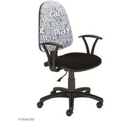 Nowy Styl obrotowe krzesło biurowe ENERGY SCREEN