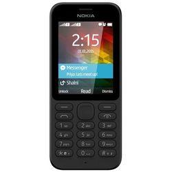 Nokia Asha 215