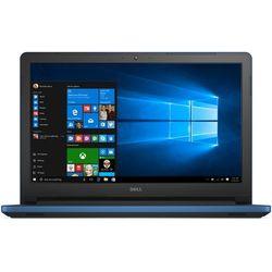Dell Inspiron  5558-5734