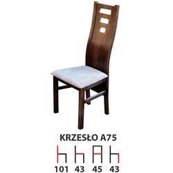 Krzesło A75