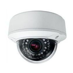 Kamera D-Max DMC-2030DVIC