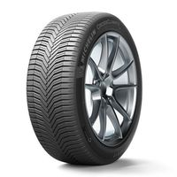 Michelin CrossClimate+ 205/55 R16 94 V