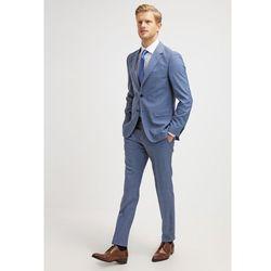 Tommy Hilfiger Tailored NORMAN WILL Garnitur blue