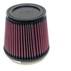 Uniwersalny filtr stożkowy K&N - RU-4250