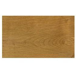 Panele podłogowe laminowane Dąb Colorado Kronopol, 8 mm AC4