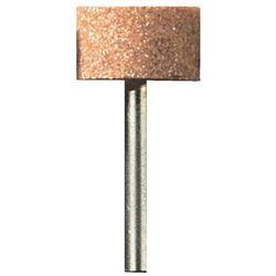Kamień szlifierski Dremel 8193, 15,9 mm, śr. trzpienia 3,2 mm, 2 szt.