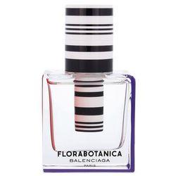 Balenciaga Florabotanica Woman 50ml EdP