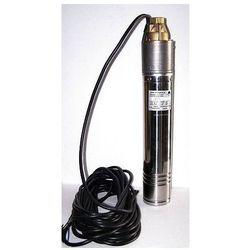Pompa głębinowa SKT150 - 400V rabat 5%