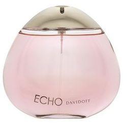 Davidoff Echo Woman 10ml EdP