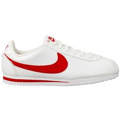 """Nike Cortez GS """"White/Red"""" (749482-103) - 749482-103 iD: 9921 (-15%)"""