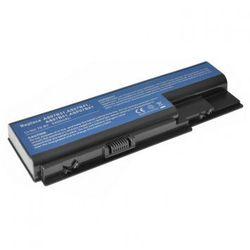 Bateria akumulator do laptopa Acer Aspire 7520 10.8V 4400mAh