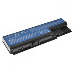 Bateria do laptopa Acer Aspire 7520Z 7520ZG 7530 7530G 7535 10.8V 4400mAh