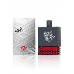 LEE COOPER RDLC For Men woda toaletowa spray 40ml