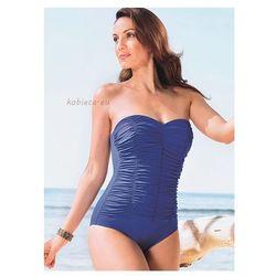 strój kąpielowy Anita 7276 Artemis kobalt