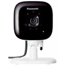 Kamera IP PANASONIC KX-HNC200FXW