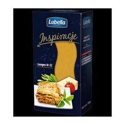Makaron Inspiracje Lasagne 500 g Lubella
