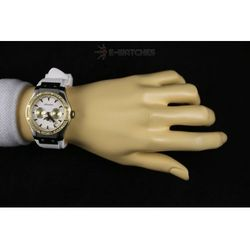 Adriatica A3209.2253QFZ Grawerowanie na zamówionych zegarkach gratis! Zamówienia o wartości powyżej 180zł są wysyłane kurierem gratis! Możliwość negocjowania ceny!