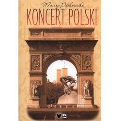 Koncert polski (opr. miękka)