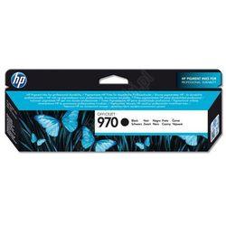 HP 970 CN621AE tusz czarny do HP Officejet Pro X451 X476 X551 X576 - 56.5ml