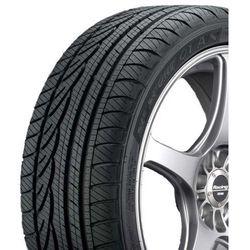 Dunlop SP Sport 01 175/70 R14 88 T