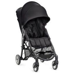Baby Jogger Wózek spacerowy City Mini Zip black