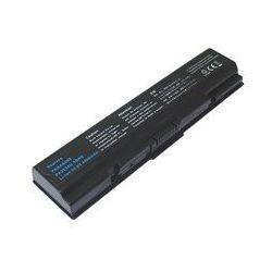 Bateria do laptopa Toshiba Satellite A300D-154