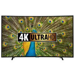 TV LED Thomson 55UA8796