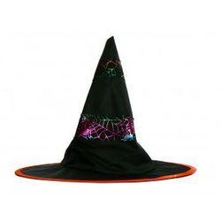 Kapelusz czarownicy, wiedźmy
