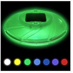 Bestway solarna lampa pływająca (model 58111) Zapisz się do naszego Newslettera i odbierz voucher 20 PLN na zakupy w VidaXL!