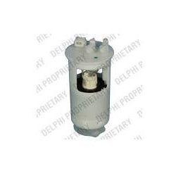 DELPHI Moduł pompy paliwa - FE10030-12B1