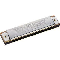 Hohner Weekender 32 C-dur