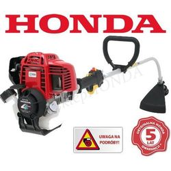 Honda UMS 425 LEET