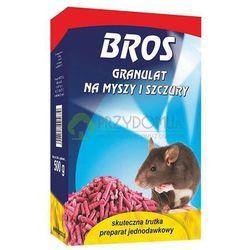 Granulat na myszy 500 g