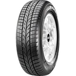 Maxxis MA AS 185/65 R15 92 H