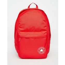 Converse Playback Backpack - Red