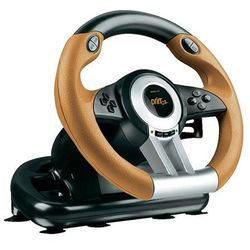 Speed-Link DRIFT O.Z. Racing Wheel, PC