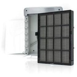 Filtr HEPA do oczyszczacza powietrza Ideal AP 45