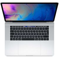 Apple MacBook Pro MV932Z