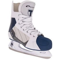 Łyżwy hokejowe SPOKEY Toronto 41