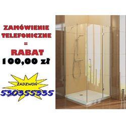New Trendy Renoma  100 x 100 (D-0047)