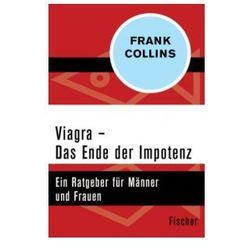 Viagra - Das Ende der Impotenz