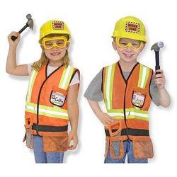 d453b75d08b764 bob budowniczy kostium poznań w kategorii Dla dzieci - porównaj ...