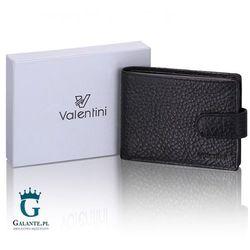 0de60814f73a6 portfele portmonetki portfel z cordury 90x120x18 lifeventure ...
