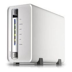 QNAP TS-212P 2x0HDD 512MB 1,6GHz 1LAN 2xUSB3.0 DARMOWA DOSTAWA DO 400 SALONÓW !!