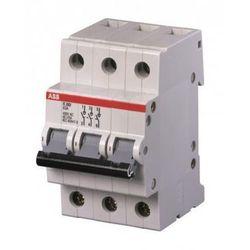 Rozłącznik E203/32R 3-biegunowy 2CDE283001R0032