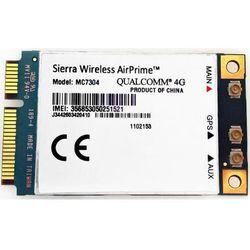 Durabook LTE/HSPA+ 3G Mobile Module MOD-MC7304 - modem WWAN LTE