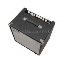 Fender Rumble 40 V3 Wzmacniacz do gitary basowej