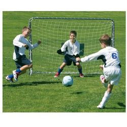 HUDORA Bramka do piłki nożnej 76920
